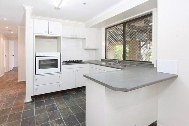 Picture of 1/56 Helena Street, AUBURN NSW 2144