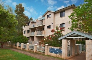 Picture of 10-12  Dalley Street, Harris Park NSW 2150