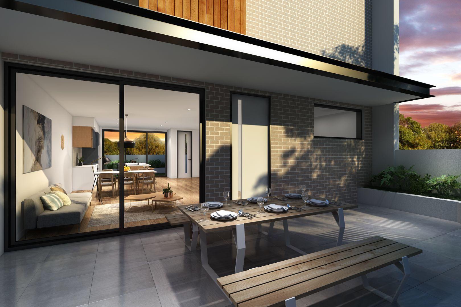 12-16 Durbar Avenue, Kirrawee NSW 2232, Image 2