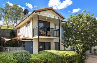 Picture of 27/1158 Cavendish Road, Mount Gravatt East QLD 4122