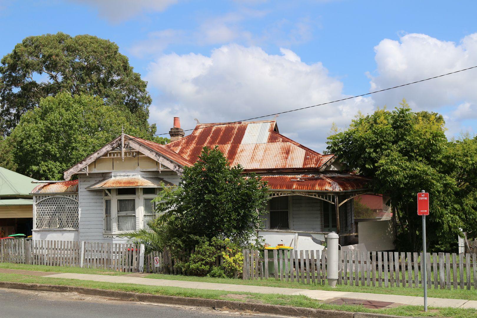 1 Bungay Rd, Wingham NSW 2429, Image 0
