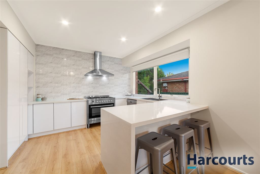 12 Somes Street, Wantirna South VIC 3152, Image 1