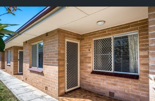Picture of Unit 4/95 First Ave, St Peters SA 5069