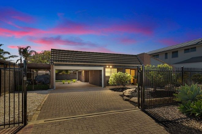 Picture of 5 Newcombe Avenue, WEST LAKES SHORE SA 5020