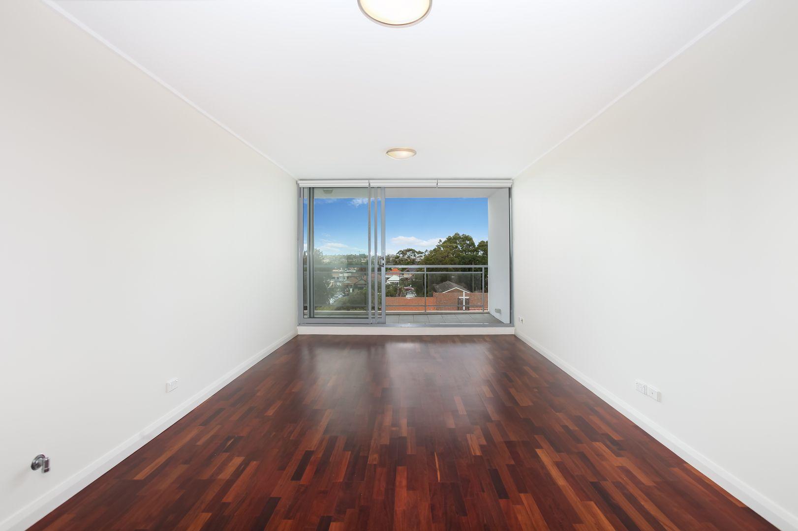 308/4-12 Garfield Street, Five Dock NSW 2046, Image 2