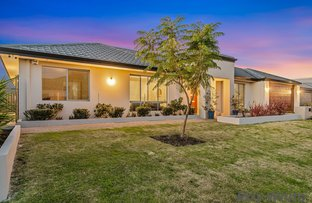 Picture of 1 Indoon Way, Landsdale WA 6065