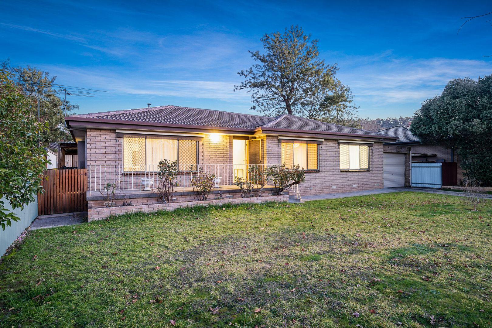 145 Bilba Street, East Albury NSW 2640, Image 0