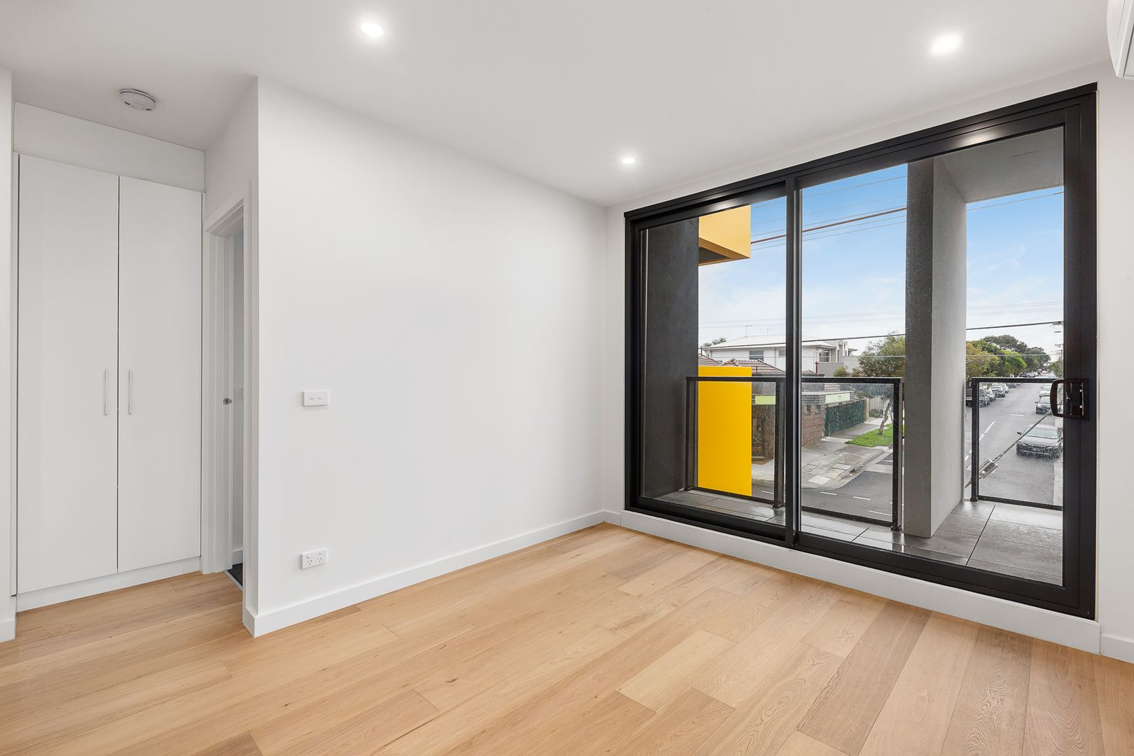 104/360 Moreland Road, Brunswick West VIC 3055, Image 2