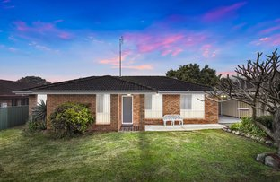Picture of 3 Marcus Avenue, Wallsend NSW 2287