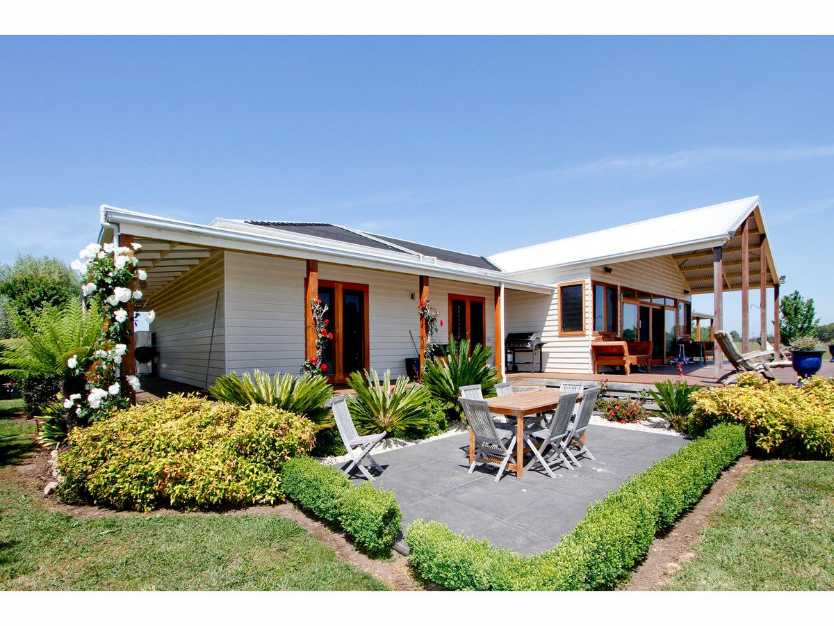 234 Gibsons Road, Sale VIC 3850, Image 2