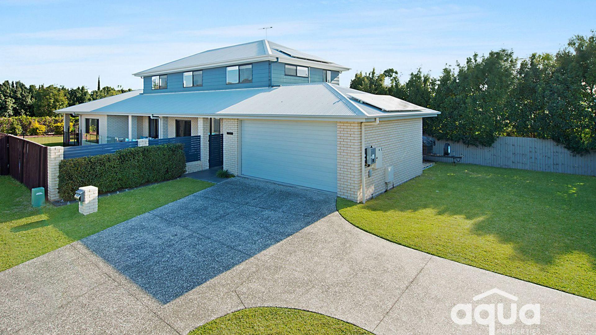 15 Midyim Street, North Lakes QLD 4509, Image 1