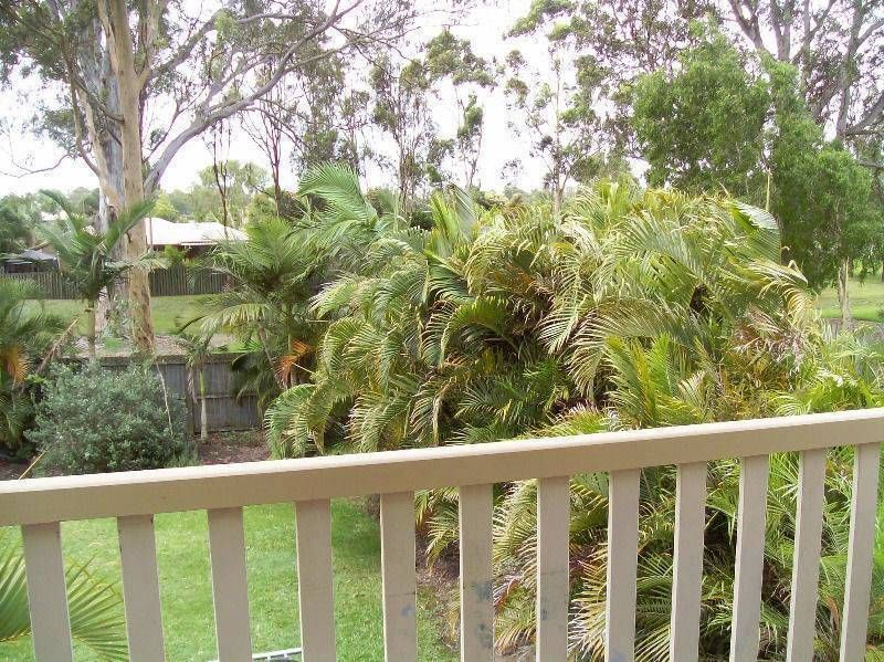 13 Haussman Court, Meadowbrook QLD 4131, Image 0