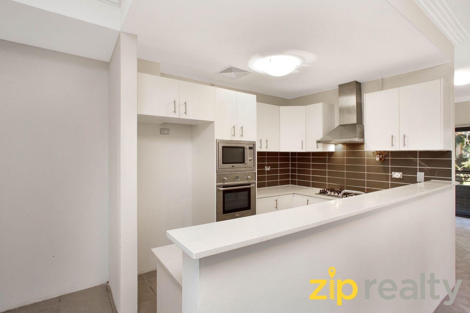 201/3-5 Clydesdale Place, Pymble NSW 2073, Image 2