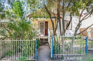 Picture of 9 Arthur Street, Mayfield NSW 2304