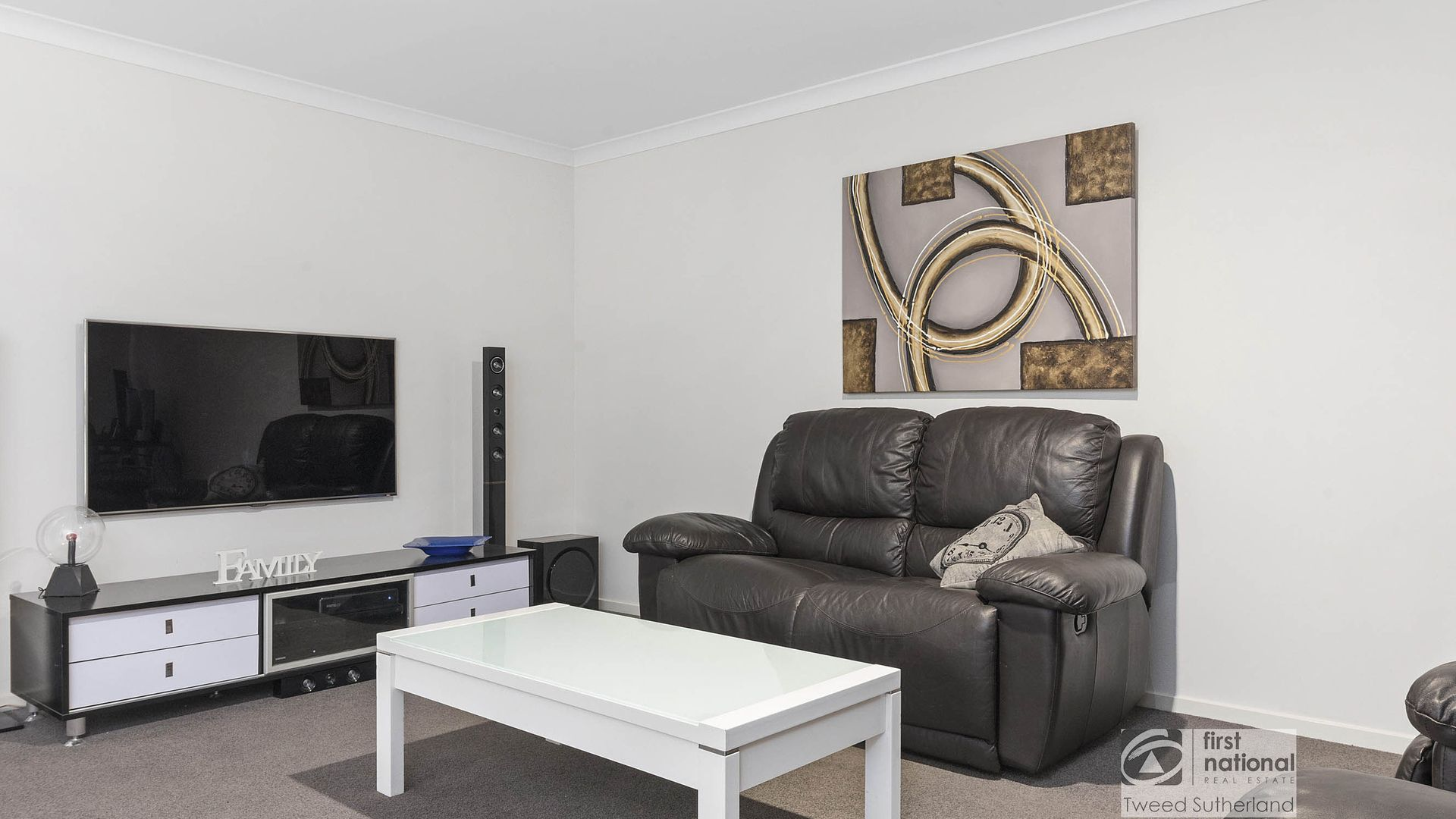 5 Valiant Court, Golden Square VIC 3555, Image 1