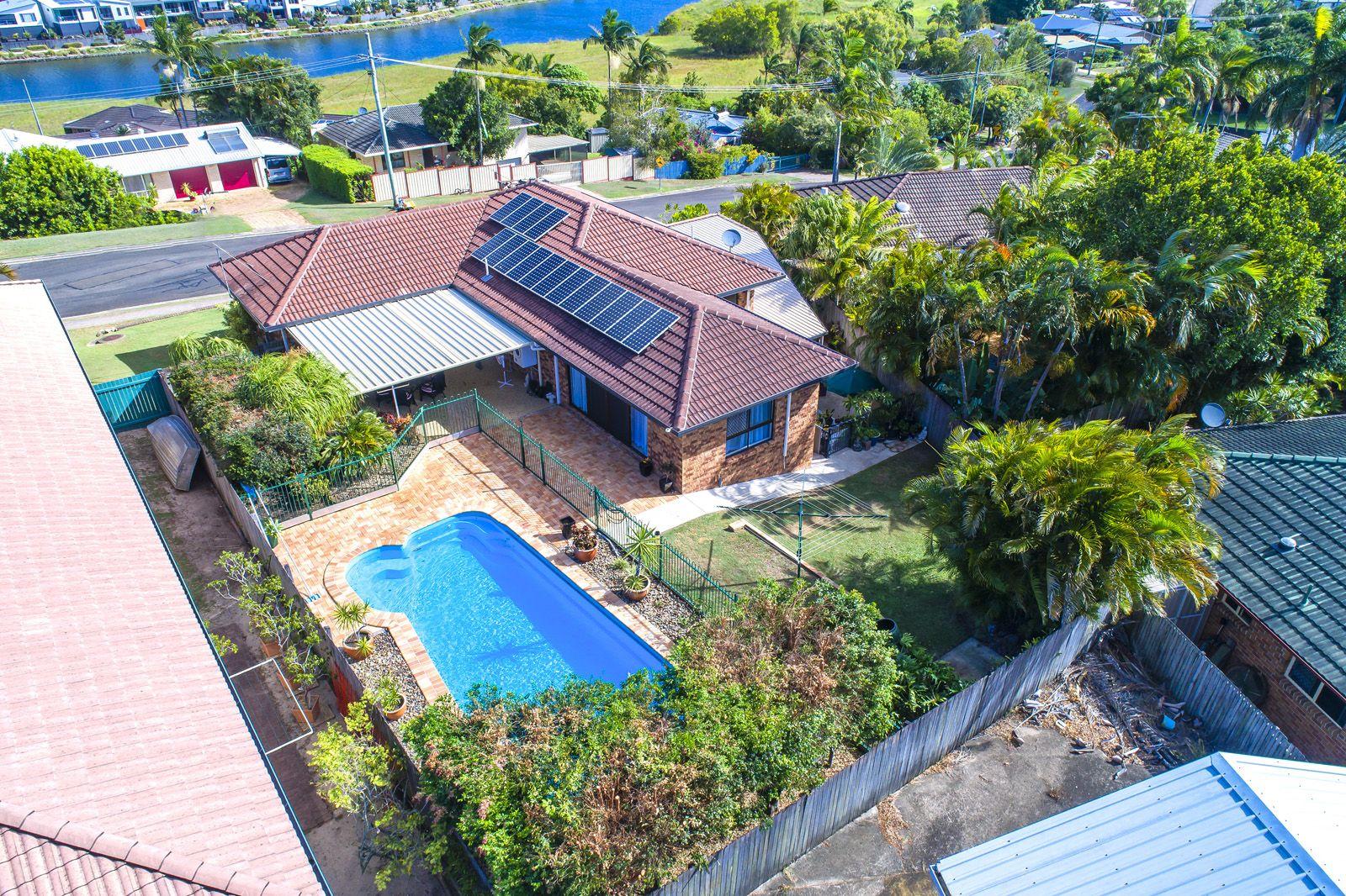 60 Millwell Road, Maroochydore QLD 4558, Image 1