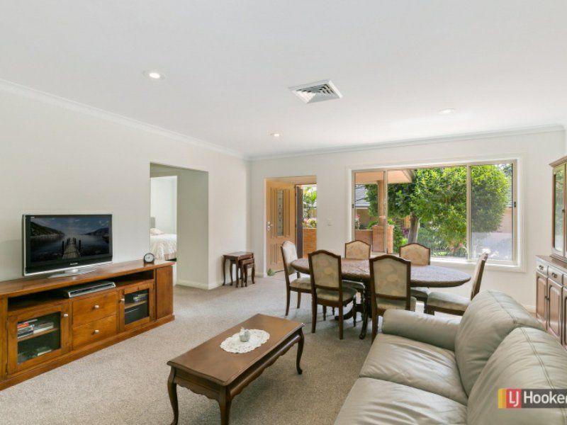 12a Wood Glen Village, 105 Karalta Road, Erina NSW 2250, Image 1
