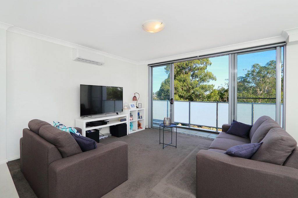 27/51 Bonnyrigg Ave, Bonnyrigg NSW 2177, Image 1