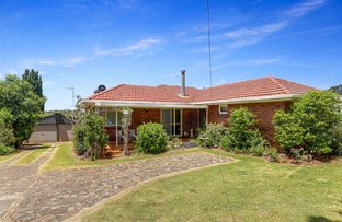 Picture of 182 West Street, South Toowoomba QLD 4350