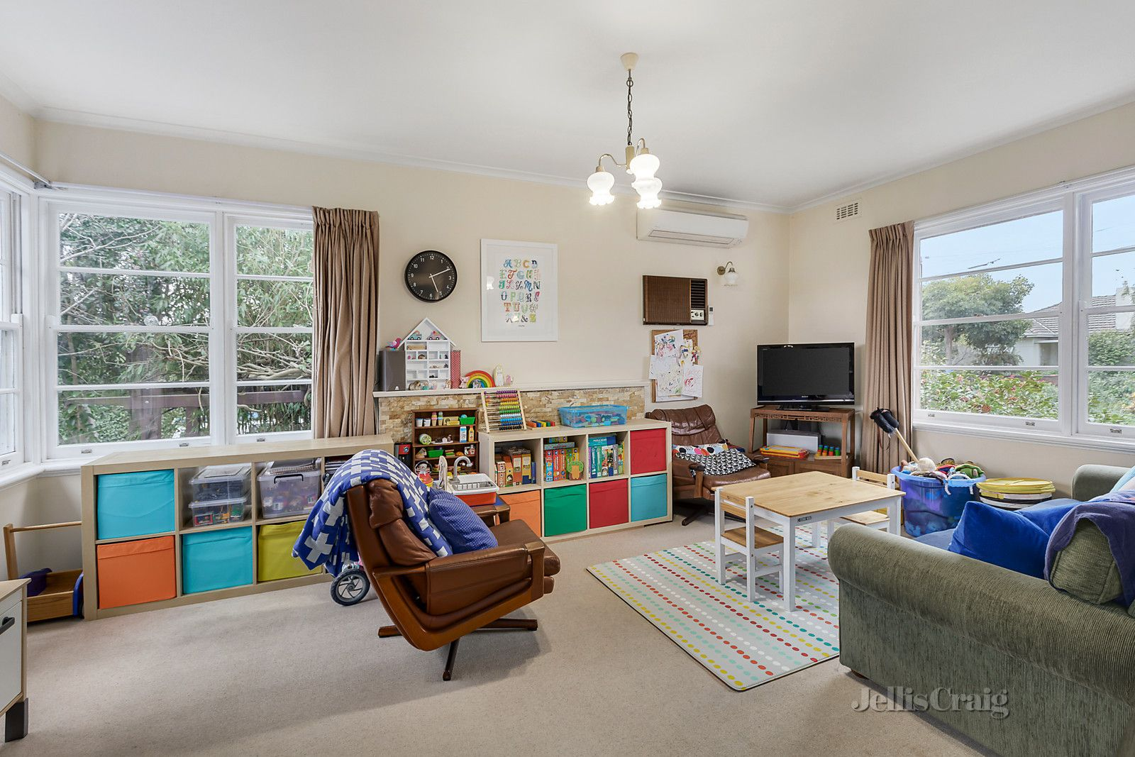 30 Outlook Drive, Camberwell VIC 3124, Image 1