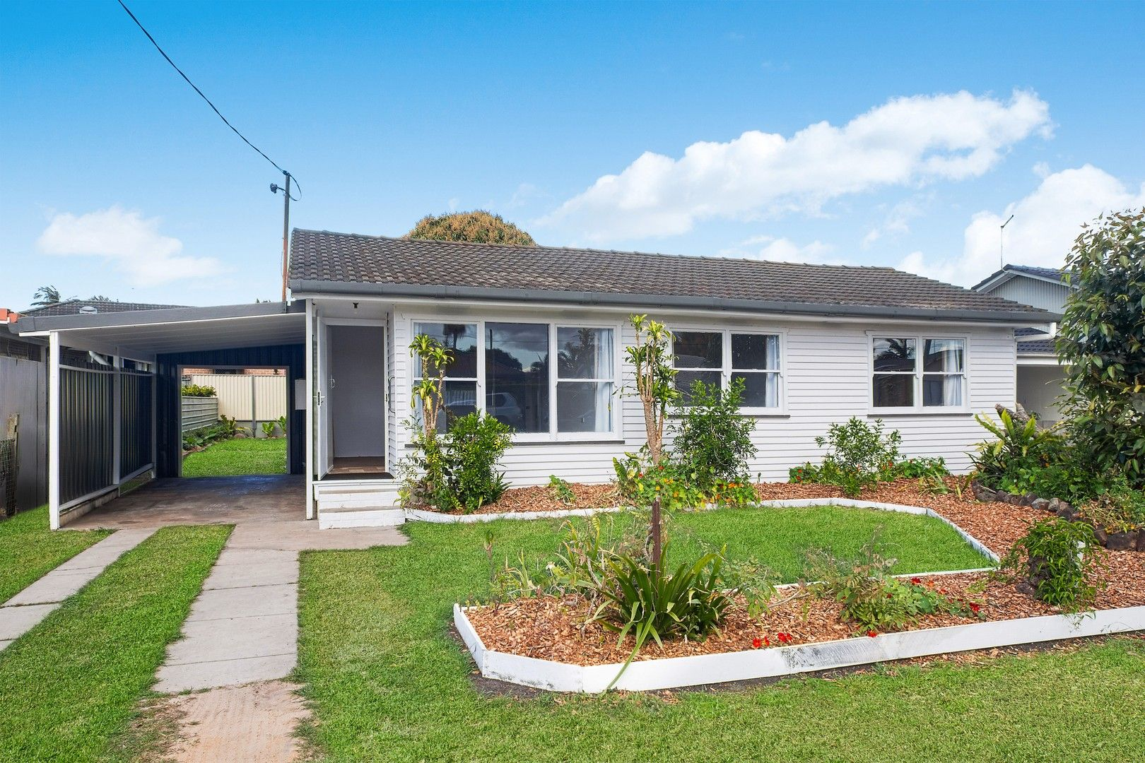9 Hibiscus Avenue, Ballina NSW 2478, Image 0