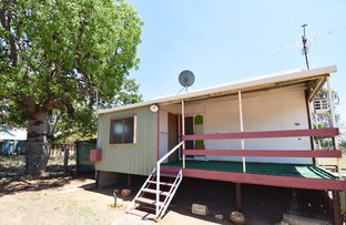 Picture of 22 Davy Street, Jericho QLD 4728