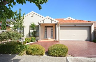 Picture of 12 Glenview Street, Roxburgh Park VIC 3064