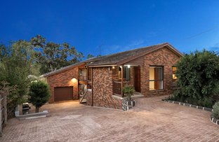 Picture of 31 Harricks Crescent, Attwood VIC 3049