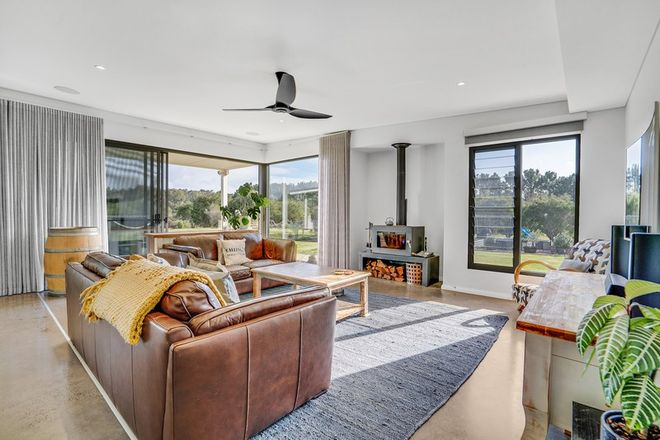 Picture of 13/3599 Caves Road, WILYABRUP WA 6280