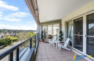 Picture of 9/1 Harbourview Crescent, Abbotsford   NSW   2046, Abbotsford NSW 2046