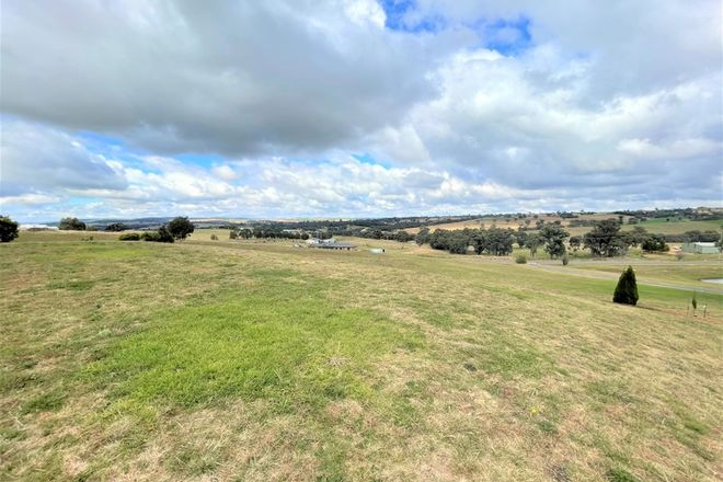 Picture of 105 Donges Road, YOUNG NSW 2594