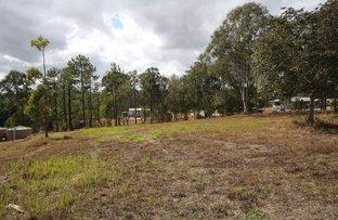 Picture of L223 Stevenson Road, Glenwood QLD 4570