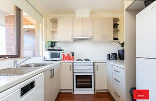 Picture of 19/8 Beetaloo Street, Hawker ACT 2614