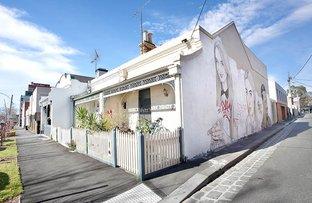 87 Palmerston Street, Carlton VIC 3053