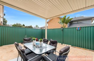 Picture of 7/6 Ernest Ave, Chipping Norton NSW 2170