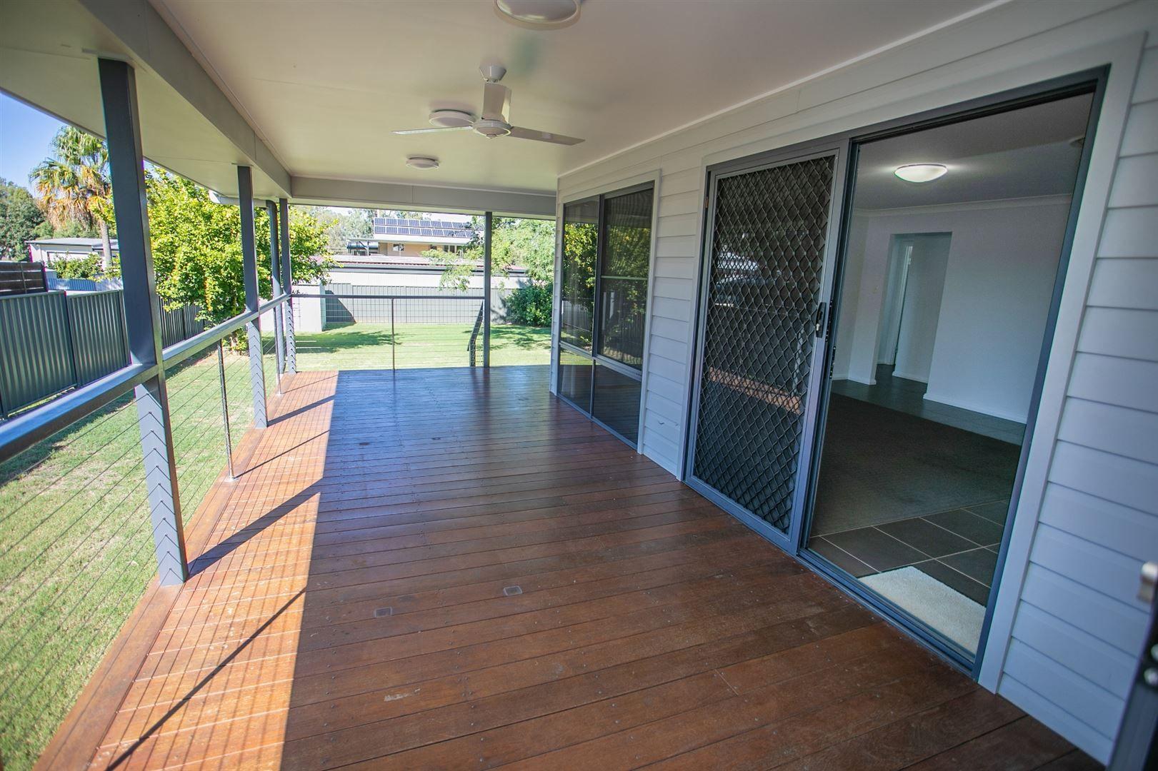 12 Graham Street, Chinchilla QLD 4413, Image 2
