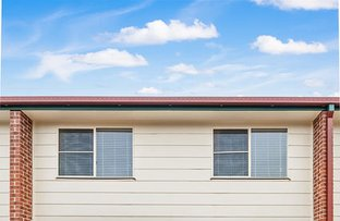 Picture of 5/8 Phillip Street, East Toowoomba QLD 4350