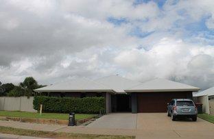 50 Jeppesen Drive, Emerald QLD 4720