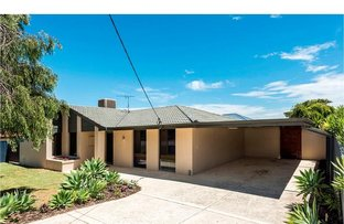 Picture of 3 Solander Road, Hillarys WA 6025