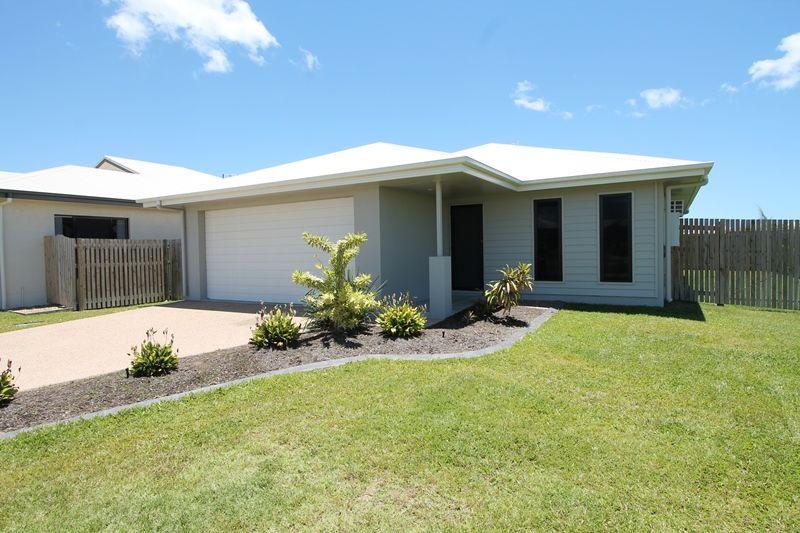 29 Daydream Court, Burdell QLD 4818, Image 1