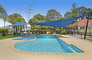 Picture of Site 110 91-95 Mackellar Street, Emu Plains NSW 2750