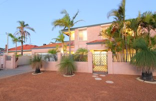 Picture of 2B Coverley Street, Alfred Cove WA 6154
