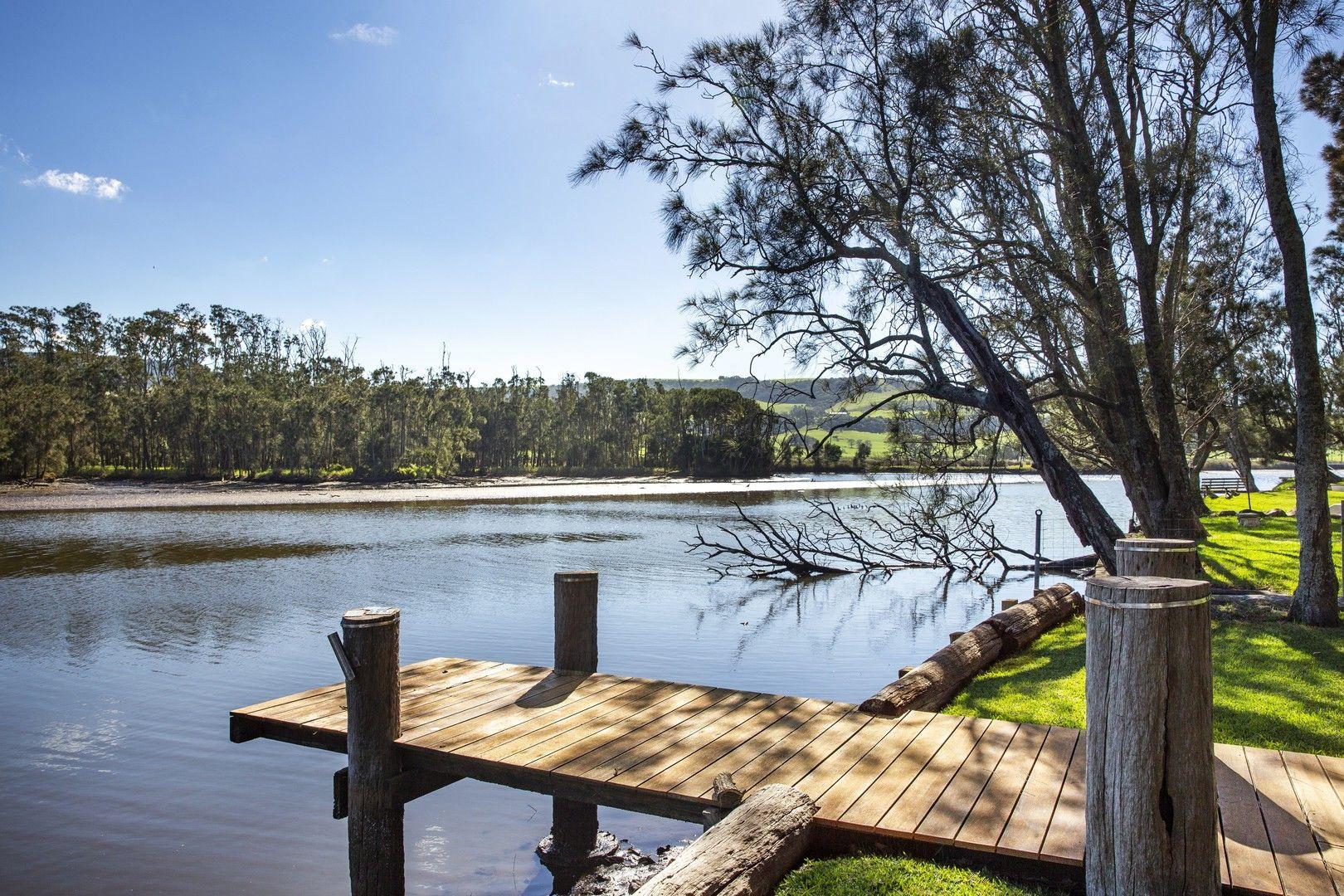 23 Werri Street, Werri Beach NSW 2534, Image 0