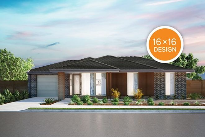 Picture of 22 Connell Road, KILMORE VIC 3764