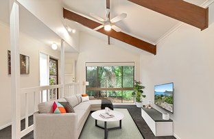 Picture of 1/130 king street, Buderim QLD 4556