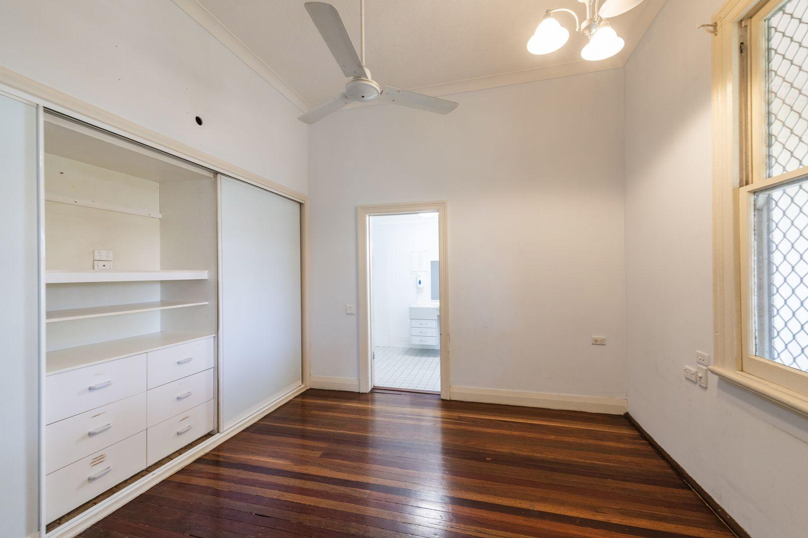 100 Bacon Street, Grafton NSW 2460, Image 2