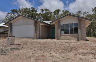 Picture of Lot 7 Halycon Drive, Wondunna QLD 4655