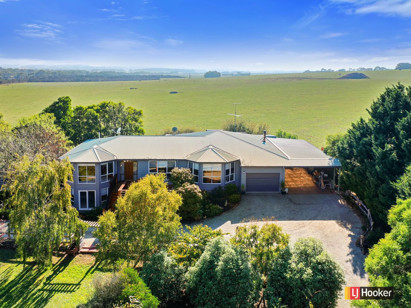 485 Pound Creek Road, Pound Creek VIC 3996, Image 0
