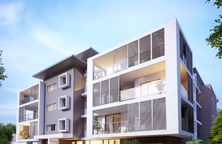 Picture of 7/7-9 Essex Street, Epping NSW 2121