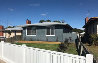 Picture of 9 Schroeter St, Winchelsea VIC 3241